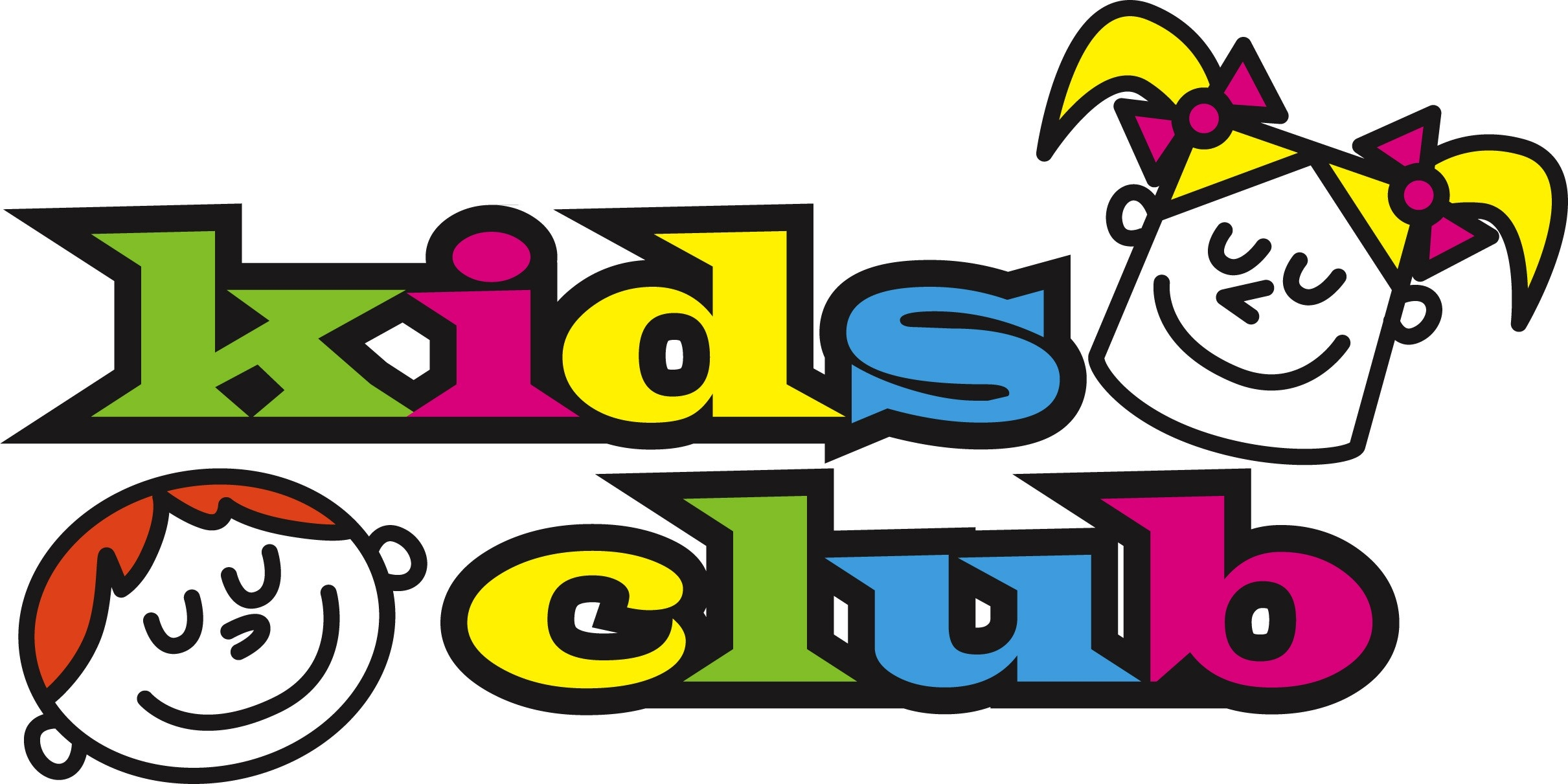 Image result for kids club