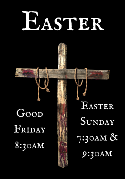 easter sign.png